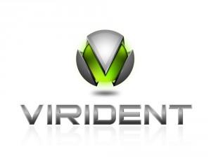Virident-logo