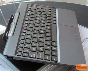 asus-t100-keyboard