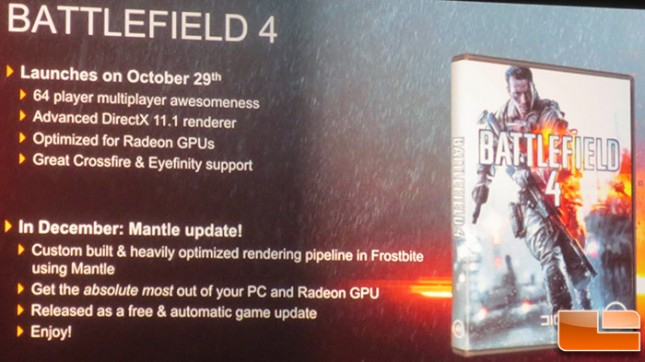 bf4-mantle-support