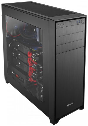 corsair_750d_built