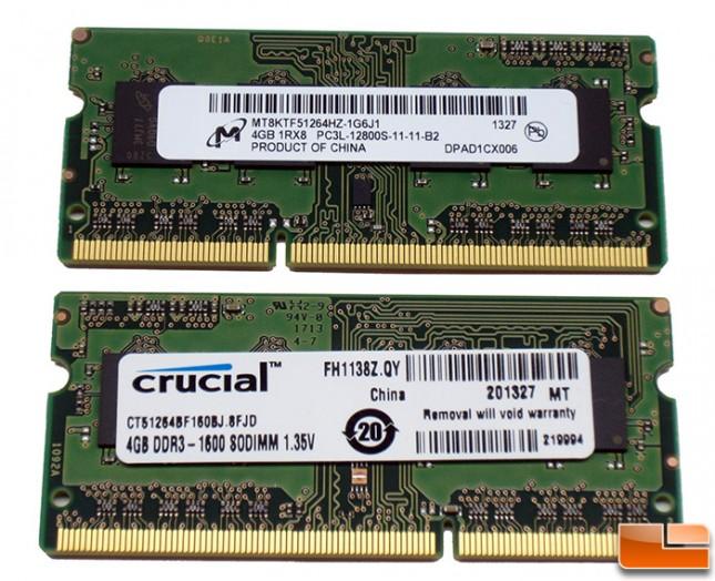 crucial-lpddr3-memory