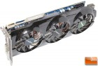 Gigabyte HD7870 Graphics Card