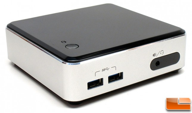 haswell-nuc