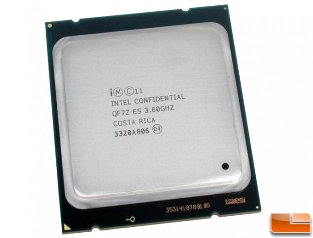 intel-4960x-cpu