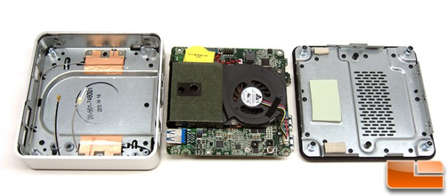 intel-nuc-kit-inside