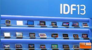 intel-slide11