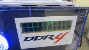 kingston_ddr4_02
