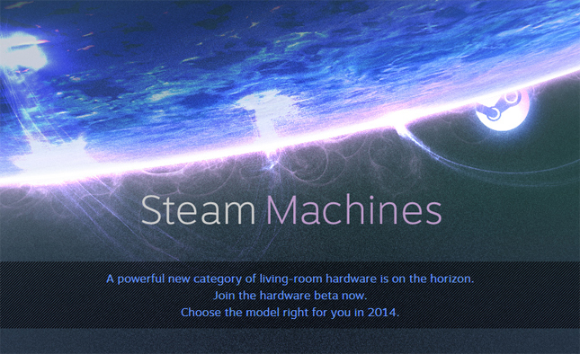 steammachine_news