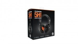 steelseries-5hv3_retail-box-image