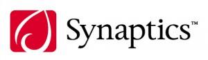 synaptics_logo