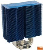 Phanteks TC12DX Cooler
