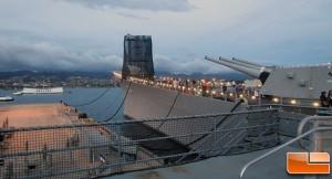 uss-missouri-battleship
