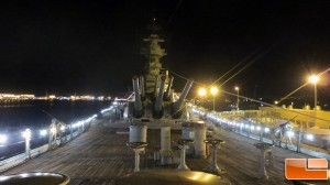uss-missouri-battleship-night