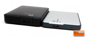 wd-slim-thickness2