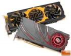 AMD Radeon R9 270X Cards