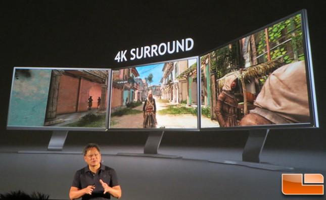4k-surround