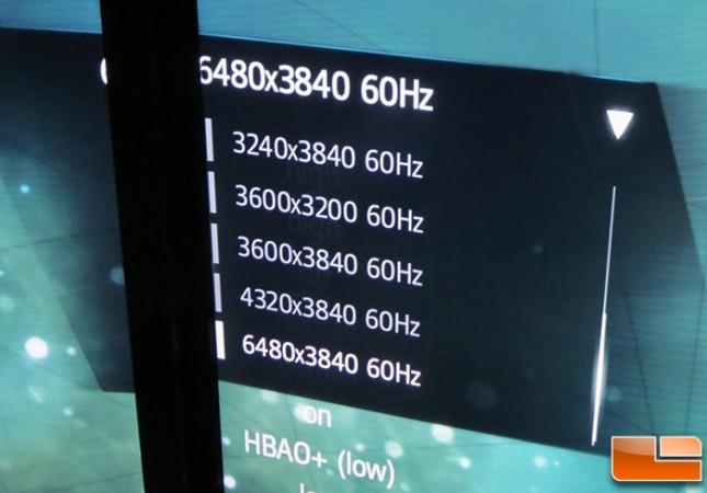 6480x3840