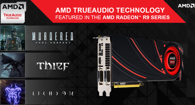 AMD-TrueAudio-Games