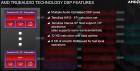AMD-TrueAudio-dsp