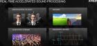 AMD-TrueAudio-processing