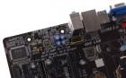 BIOSTAR Hi-Fi H81 S3 AUDIO