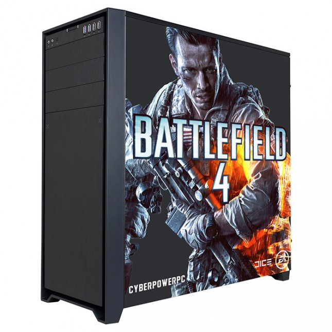 CyberpowerPC-BF4-Edition