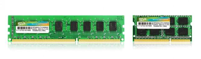 DDR3L