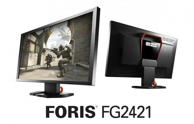 FORIS FG2421