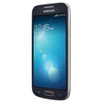 Galaxy S 4 Mini B 5