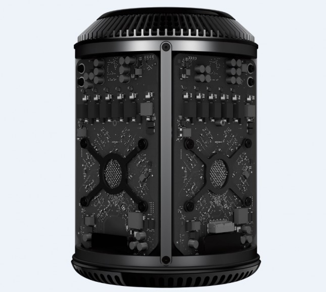 MacPro_Core_Exposed