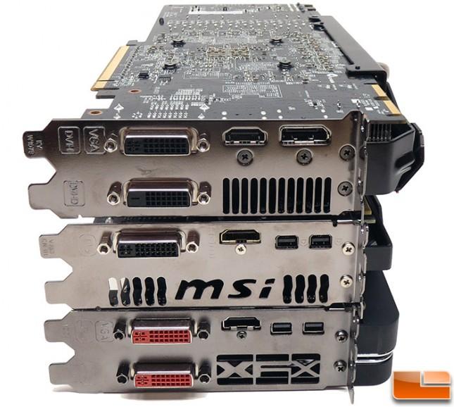 Radeon-280X-outputs