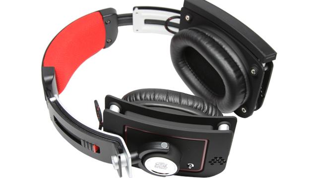 la-centrale-du-hardware-test-casque-tt-esports-level-10-m
