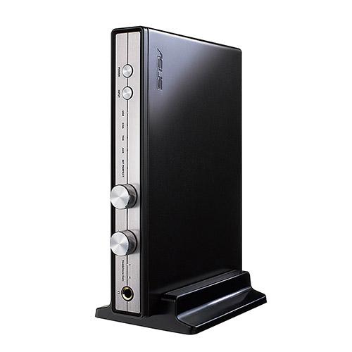 Xonar Essence STU USB