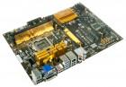 ECS Z87H3-A3X Motherboard