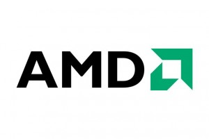 AMD Announces Partnership With Scaler Vendors to Build