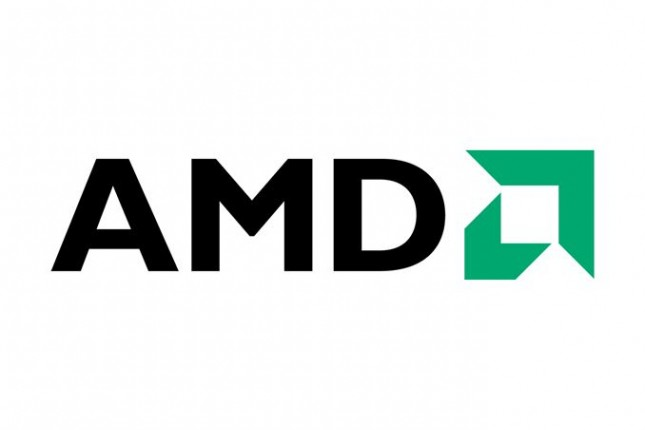 AMD Reports 2015 Second Quarter Results