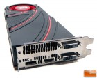 amd-radeon-290x-displayport