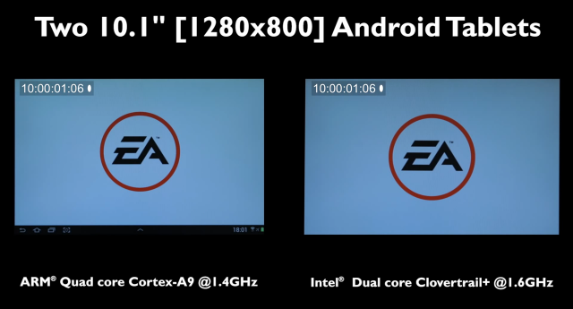 arm-versus-intel-tablet