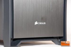 Corsair Obsidian 750D