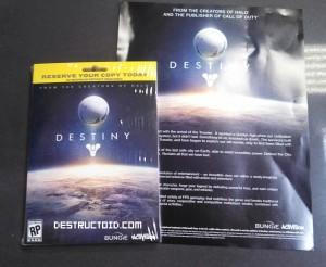 destiny-bungie-leak