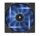fan_AF140_LED_front_B