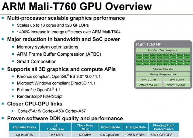 mali-t760-gpu