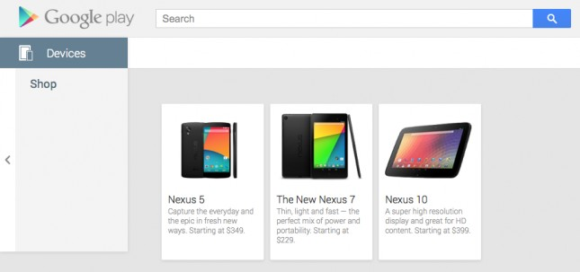 nexus-5-pricing