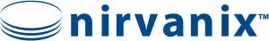 nirvanix logo