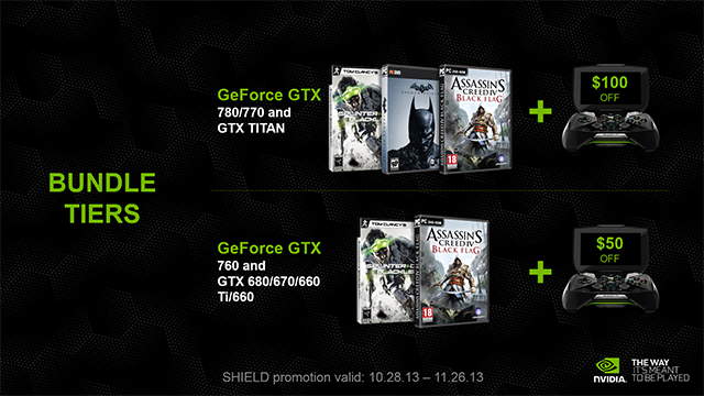 nvidia-geforce-gtx-holiday-bundle-with-shield-tiers