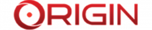pc_origin_logo2