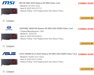 r9-290x-bf4-preorder