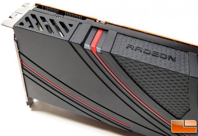 radeon-290x-crossfire