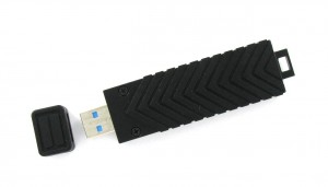 Mushkin Ventura Ultra 240GB Flash Drive