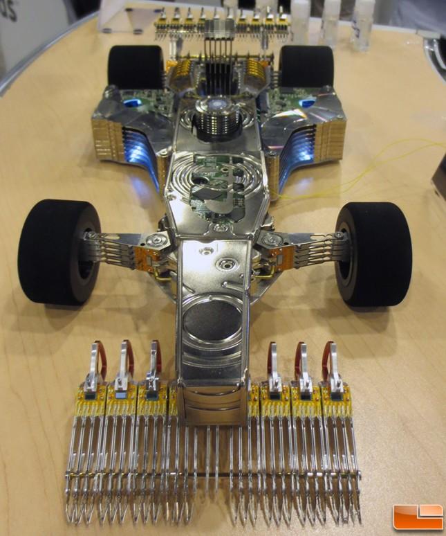 wd-f1-car-10